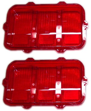 70 TAIL LIGHT LENSES D0ZZ-13450_large