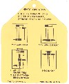 Click to view: 64 HEATER INSTRUCTION TAG