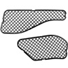 Click to view: 71-73 COWL VENT SCREENS, 2 PIECE SET