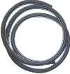 Click to view: 65-67 HEATER HOSE